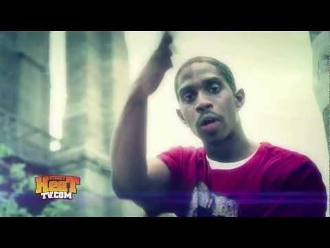 KingJuss (Untold Chaptaz) - Sky High [Brooklyn Unsigned Hype]