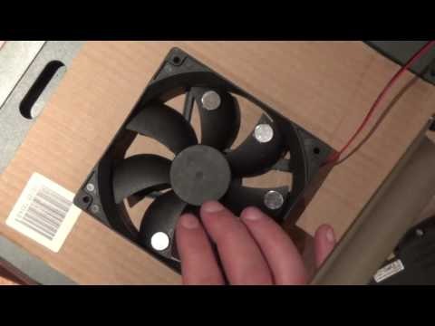 MAKING FREE ENERGY MAGNETIC GENERATOR. Step By Step.