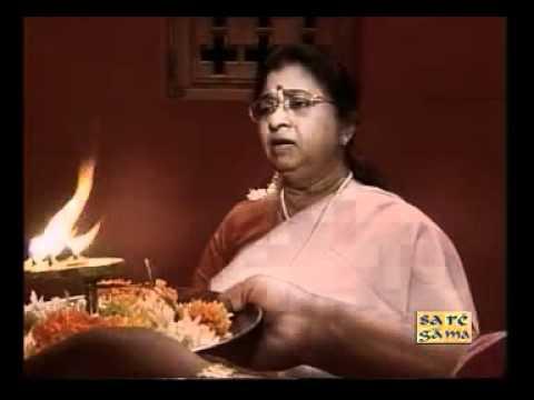 Ashtavinayk Darshan Aarti.wmv video