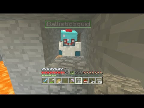 Minecraft Xbox - Quest To Rhyme (13)