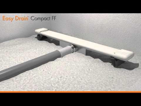 Compact FF (en)
