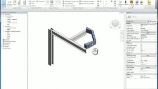 Download Revit Analytical Model Lines   A How to Guide 3Gp Mp4