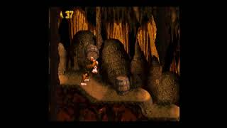 donkey kong country loquendo capitulo 1