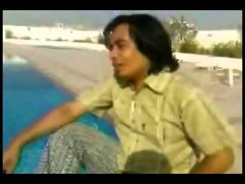 new nepali song Pura Vayo Sapana mero ganesh subedi