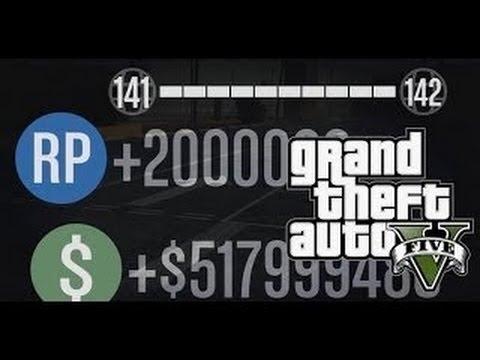fastest way to make money gta 5 online infinite money