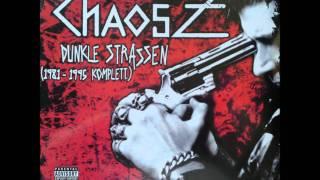 Watch Chaos Z Verfolgungswahn video