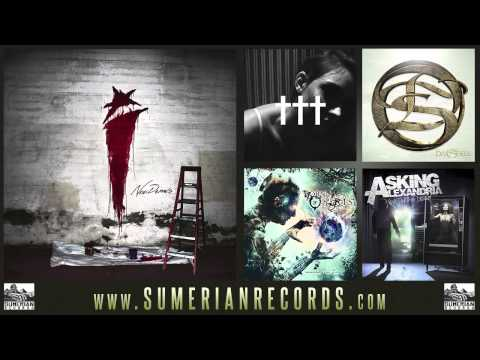 I See Stars - Ten Thousand Feet
