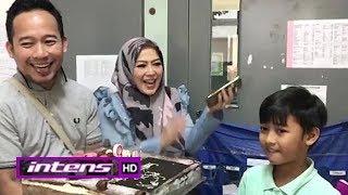 Download Lagu Rangkaian Ulang Tahun Anak Denny Cagur - Intens 21 Februari 2018 Gratis STAFABAND