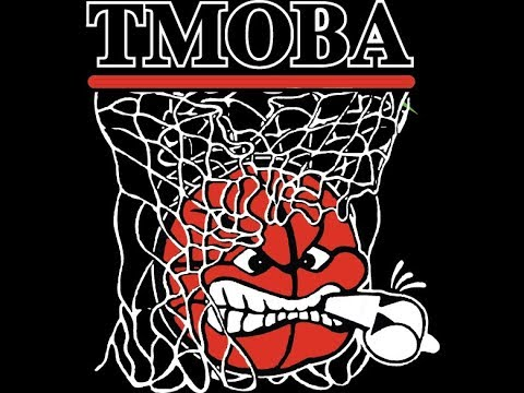 Tmoba Presents: City of Orinda Parks and Recreation Adult league basketball