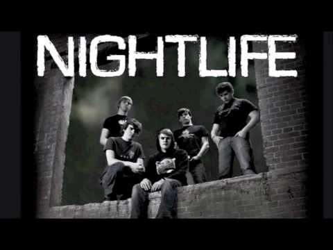 NightLife - Waka Waka (Time For Africa) (Shakira) Rock/Punk/Metal