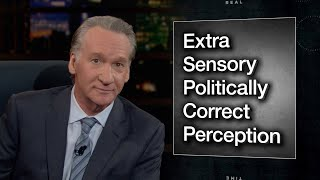 New Rule: Past & Furious | Real Time with Bill Maher (HBO)