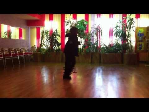 Michael Jackson - Bad von MJ Amir