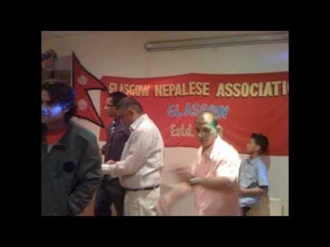 Sathi Mere Sunto Zara video