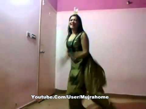 Desi Hot Girl video