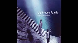 Lighthouse Family - Lifted (432hz)