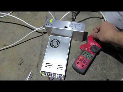 320W MW vs 400W your power supply