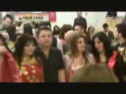 Azizi waisi 2009 , kurdish music kchi kurd kchak kurd hawrami kurdistan goran dangdan sartaktv