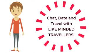 Find a Travel Buddy Now - XOXO Tours!