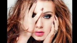 Adele - One And Only - Beautiful !