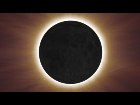 Safe solar eclipse viewing tips