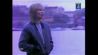 Watch Agnetha Faltskog I Wasnt The One video