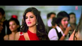 Jism2 hindi film title song HD
