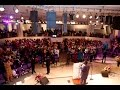 African Praise (Ibibio) Thanksgiving Service -  02-04-2017