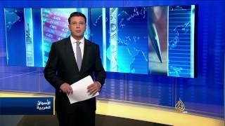 اقتصاد المنتصف 26/1/2015