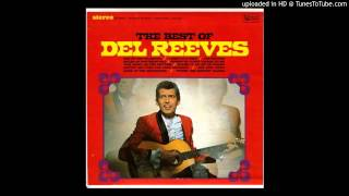 Watch Del Reeves Private video