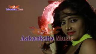 Othlali Se Roti Bor Ke | ओठलाली से रोटी बोर के Shooting Video || Vijay Batohi | Bhojpuri Hot Songs