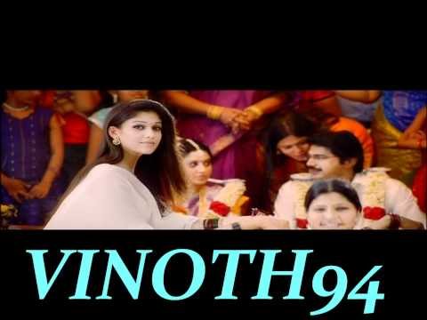 Tamil New Song video