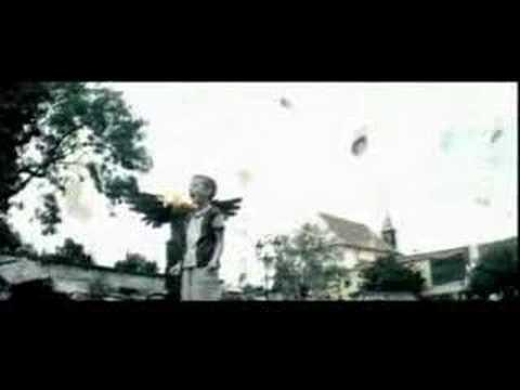Linkin Park - Nobody
