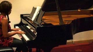 Xmas Single Jingle Tingle by Shirlena Johnson & Mariah-Carmen-Johnson