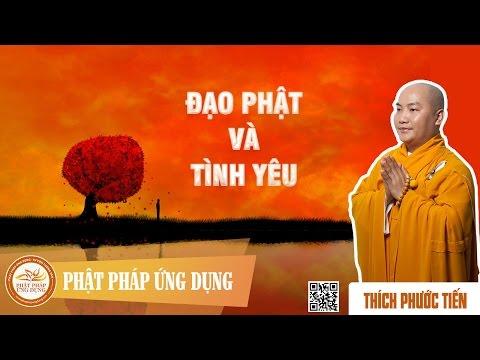 Đạo Phật Và Tình Yêu