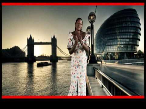 Kauna by Felicia Christopher (Hausa Gospel music)