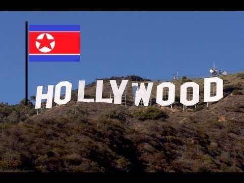 North Korea executes pornographers