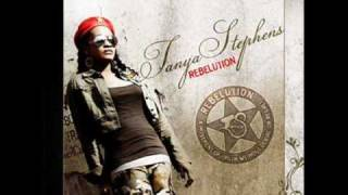 Watch Tanya Stephens What A Day video