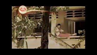 ត្រឹមអ្នកកម្លែង(ភ្លេងសុទ្ធ)ច្រៀងខារ៉ាអូខេតាម youtube,khmer karaoke sing along.