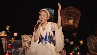 Everything(from Misia Candle Night at OKINAWA Live Ver.)