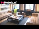Thumbnail of video Hotel Vondel Amsterdam
