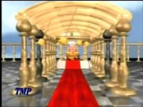 Ranak Bhanwar sun aavjo baba sundala Ganesh Ji Wedding Bhajan