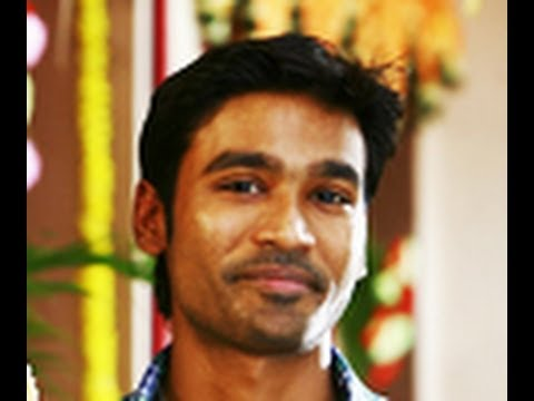 Dhanush signs his next with Vijay's Producer