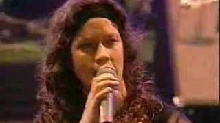 Kelly family-Amazing Grace(live at lorelei)#13