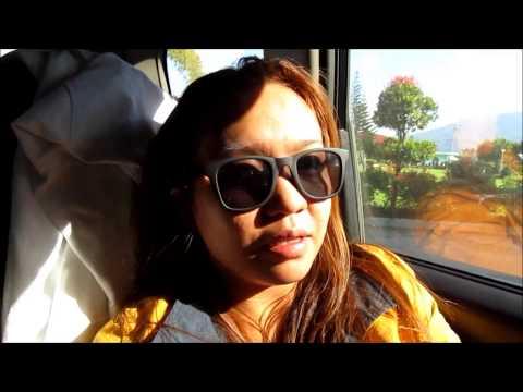#488 Trip To Nueva Vizcaya! - Anneclutzvlogs video