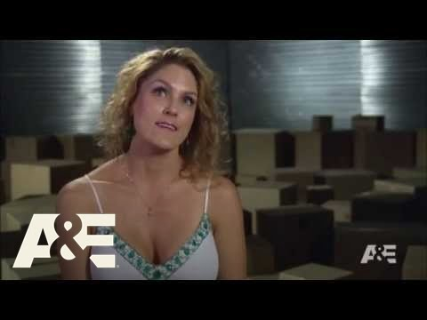 Storage Wars: Rene and Casey's Wizard of Oz Chess Set | A ...