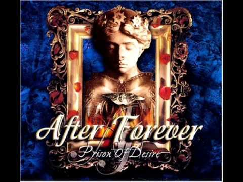 After Forever - Leaden Legacy
