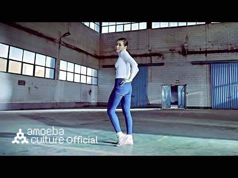 Crush(크러쉬)_Whatever You Do (Feat. Gray)_Choreography by Bucky