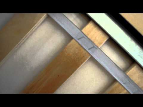 ikea hemnes glass door cabinet assembly instructions