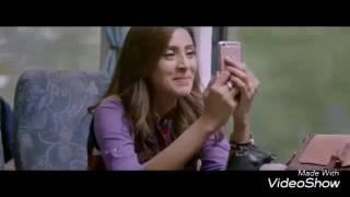 Tahsan New Romantic Gp Ad