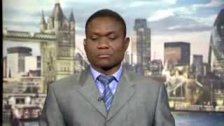 Aljazeera News: Balkanization of DRC's plot by Kabila, Kagame and Museveni denounced